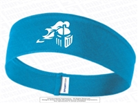Knights PosiCharge Headband