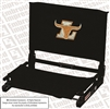 Lanier Longhorns Stadium Chair