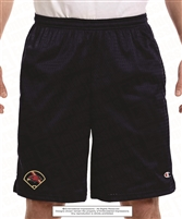 Mill Creek Baseball Field Champion Shorts