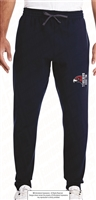 Mill Creek Baseball Unisex Jogger Sweatpants