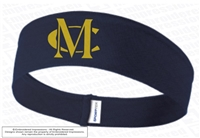 Mill Creek Polyester Head Band