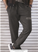 Mill Creek Soccer Unisex Jogger Sweatpants