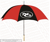 North Gwinnett Umbrella