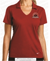 NG Golf Nike Ladies Dri-FIT
