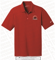NG Golf Nike Mens Dri-FIT