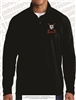 North Gwinnett Golf Half Zip Pullover