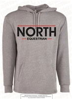 NORTH EQUESTRIAN Pullover Hoodie