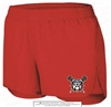 Ladies' and Girl's Running Shorts