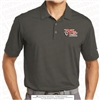Lacrosse Men's Nike Dri-fit  Polo