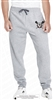 NG Bulldogs Adult and Youth Nublend Joggers