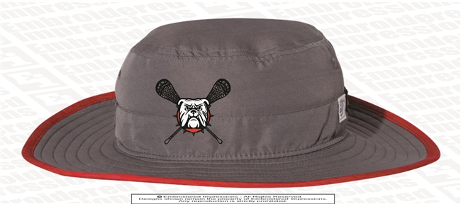Ultralight Bucket Boonie Hat