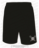 Men's and Youth's Wicking Athletic Shorts