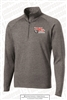 NG Lacrosse 1/4 Zip Polyester Jacket