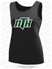NHT Ladies Training Tank
