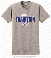 Ridge Tradition Tee