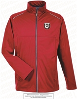 Bulldogs Tech-Shell Jacket