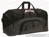 Swish Duffle Bag