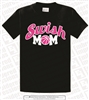 Swish Mom Tee