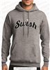 Swish Core Fleece Hoodie