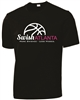 Swish Atlanta Short Sleeve Dri-fit Tee