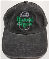 Buford Charm Ladies Cap