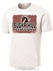Sugar Hill Stallions Wicking Tee