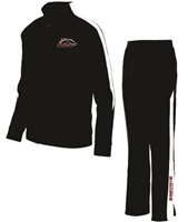 Stallions Warm Up Pants