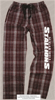 Sugar Hill Christian Academy Pajama Pants