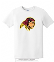 Seminoles Logo Dri-Fit Tee