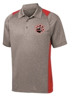 WJES Contender Polo