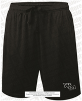 WLA Xtreme-Tek Men's Two Pocket Shorts