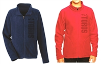 WLA Toros Fleece Jacket