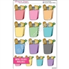 Large Grocery Bags - Set of 13