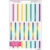 Daily Duo Checklist Strips - Set of 42