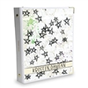 Signature KAD Sticker Binder - Something Wicked