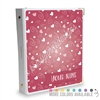 Signature KAD Sticker Binder - Sweeter Life