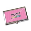 Business Card Holder - DFTBA