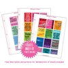 Binder Kit - Quotes