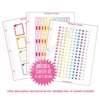 Binder Kit - Horizontal Starter Kit