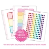 Binder Kit - Vertical Starter Kit