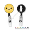 KAD Badge Reel - Smile Steve