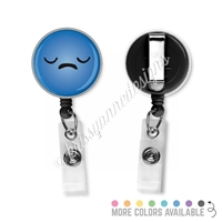 KAD Badge Reel - Sad Steve