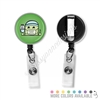 KAD Badge Reel - Surgeon Steve
