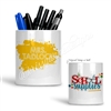 KAD Exclusive Pen Cup - School Supplies