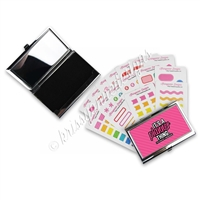 Compact Sticker Pack - It's a Planner Thing