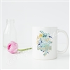 KAD Exclusive Mug - Beautiful