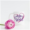 GO Wild 2018 KAD Exclusive Mug - Wild at Heart