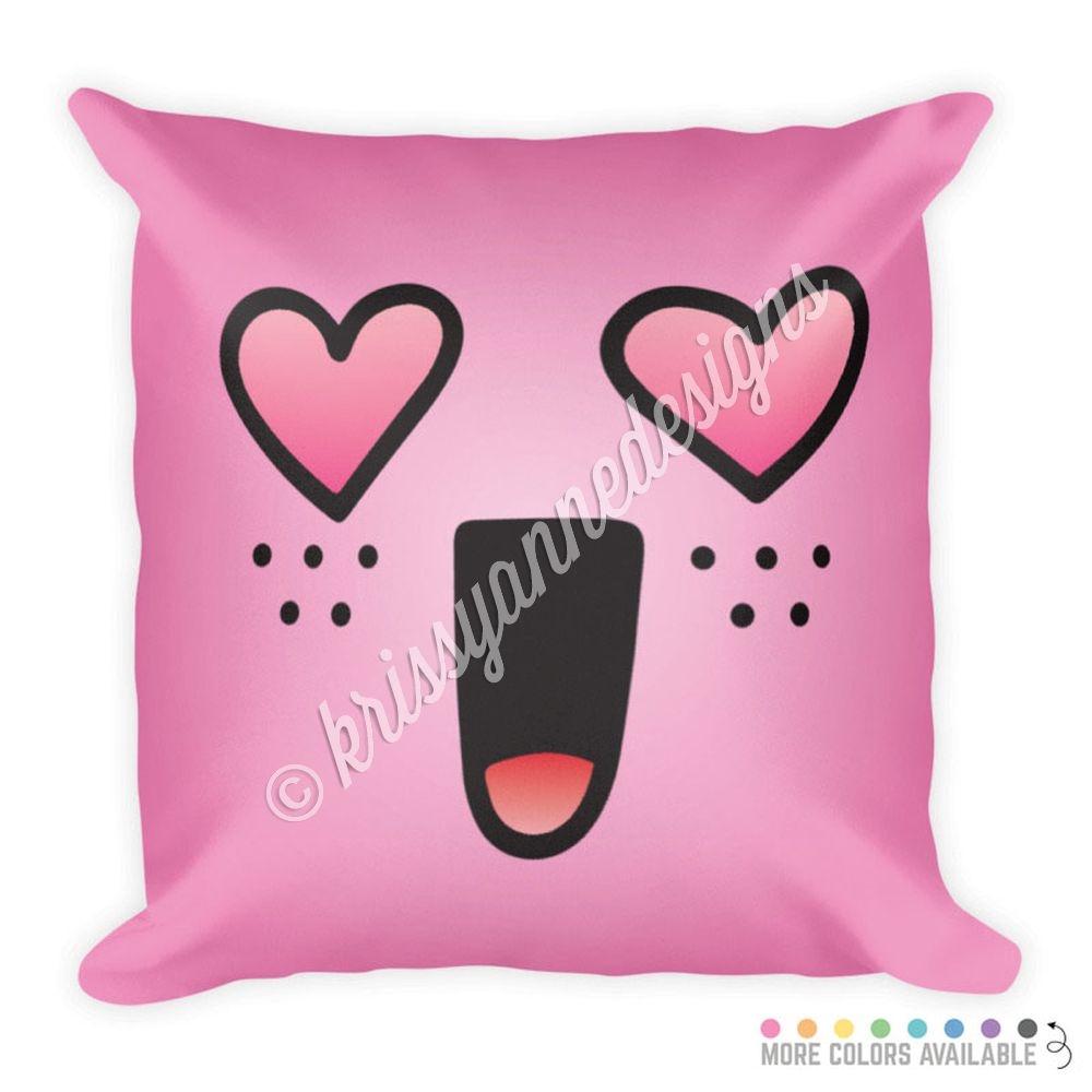 large decorative sofa pillows large sofa pillows sofa.htm 18x18 throw pillow heart eye steve  18x18 throw pillow heart eye steve