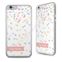 KAD Phone Case - Happy Dots
