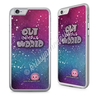 Exclusive KAD Phone Case - Out of This World